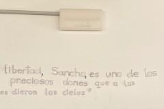 Graffiti-2-El-Quijote