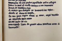 Graffiti-3-Cernuda-