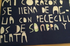 Graffiti-Federico-garcía-Lorca-2