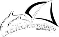 IES Mediterraneo